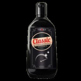 Kunststoff-Pflege 250 ml Oldtimer Pflegemittel