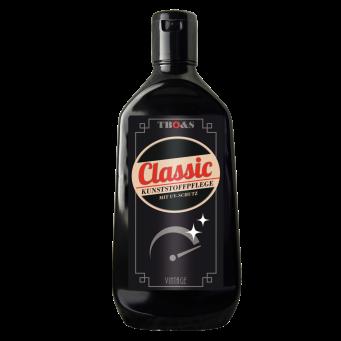 Kunststoff-Pflege 250 ml